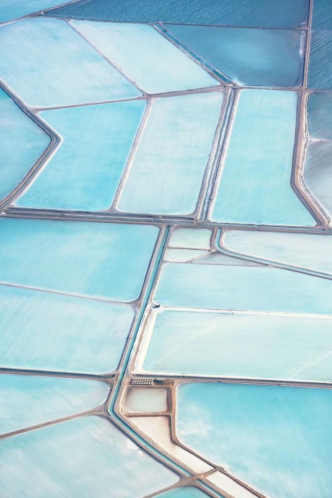 Blue-Fields-No-6-1__880