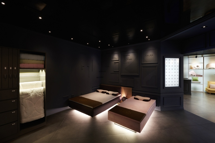 CALMA-bedding-store-byM4-Suwon-si-South-Korea-06