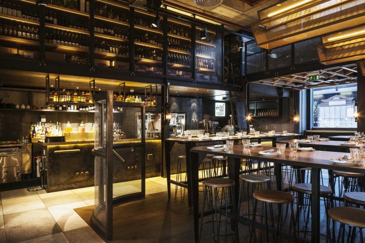 Chai-Ki-Restaurant-by-DesignLSM-London-UK-02