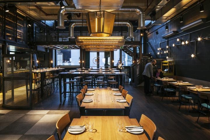 Chai-Ki-Restaurant-by-DesignLSM-London-UK-03