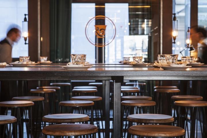 Chai-Ki-Restaurant-by-DesignLSM-London-UK-04