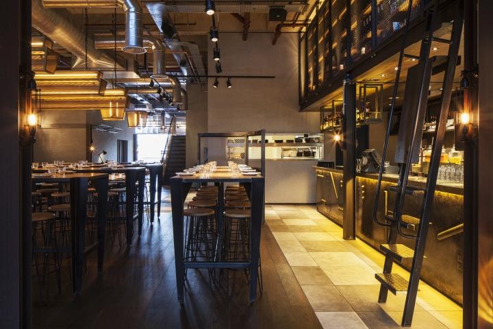 Chai-Ki-Restaurant-by-DesignLSM-London-UK-05