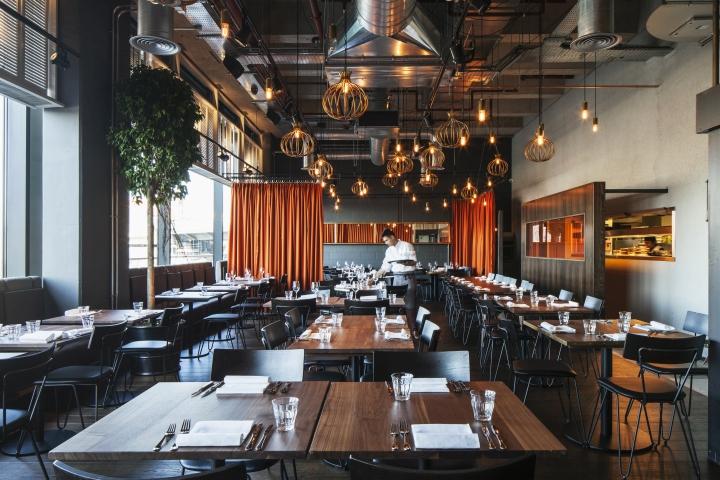 Chai-Ki-Restaurant-by-DesignLSM-London-UK-06
