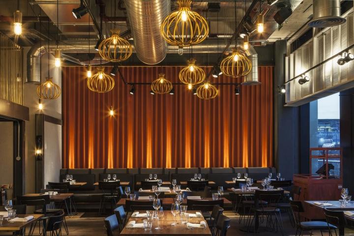 Chai-Ki-Restaurant-by-DesignLSM-London-UK-07