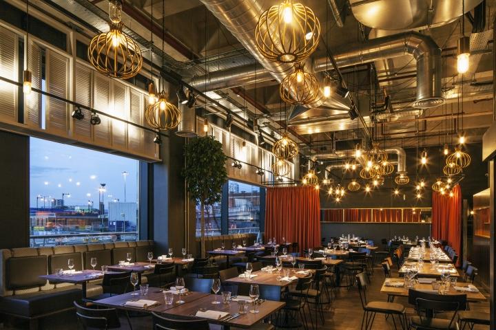 Chai-Ki-Restaurant-by-DesignLSM-London-UK-08