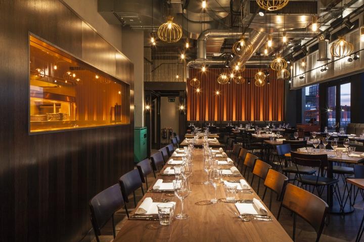Chai-Ki-Restaurant-by-DesignLSM-London-UK-09