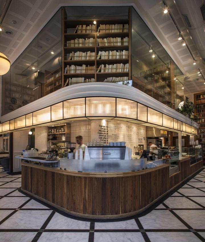 DADADA-Restaurant-Deli-Bar-by-Studio-Yaron-Tal-Tel-Aviv-Israel-02