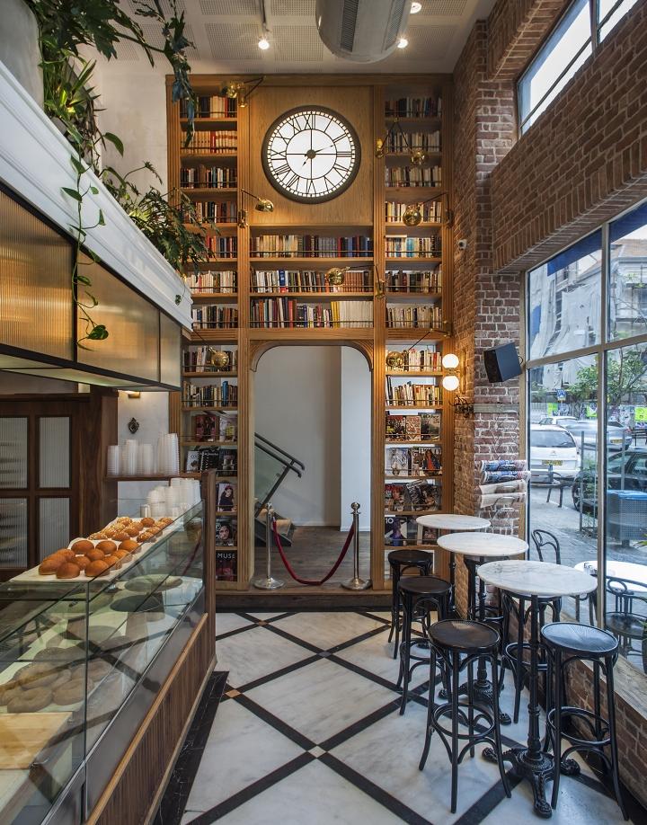 DADADA-Restaurant-Deli-Bar-by-Studio-Yaron-Tal-Tel-Aviv-Israel-03