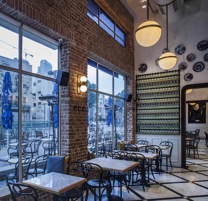 DADADA-Restaurant-Deli-Bar-by-Studio-Yaron-Tal-Tel-Aviv-Israel-04