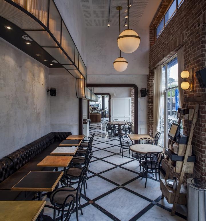 DADADA-Restaurant-Deli-Bar-by-Studio-Yaron-Tal-Tel-Aviv-Israel-05