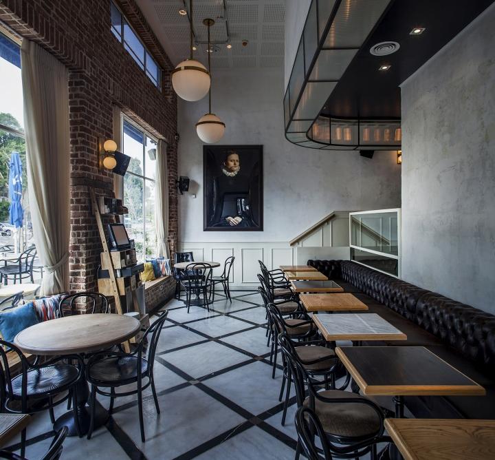 DADADA-Restaurant-Deli-Bar-by-Studio-Yaron-Tal-Tel-Aviv-Israel-06