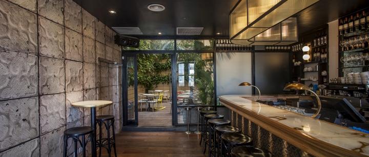 DADADA-Restaurant-Deli-Bar-by-Studio-Yaron-Tal-Tel-Aviv-Israel-07