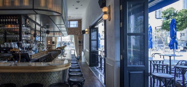 DADADA-Restaurant-Deli-Bar-by-Studio-Yaron-Tal-Tel-Aviv-Israel-08