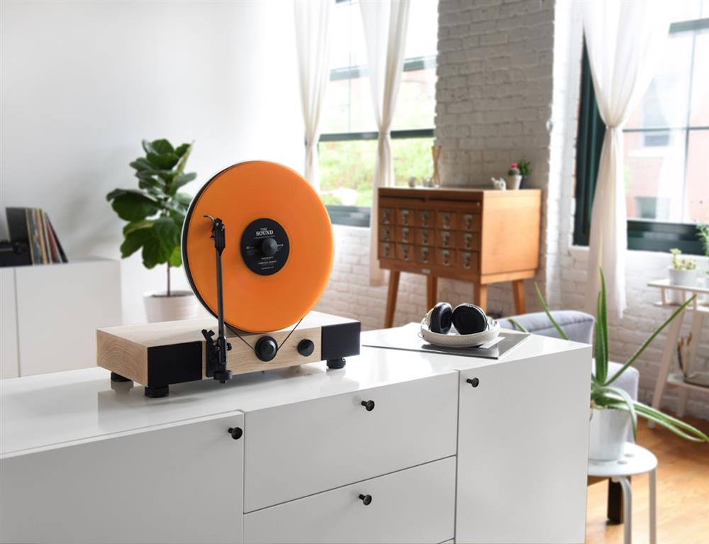 Floating-Record----Vertical-Turntable-04