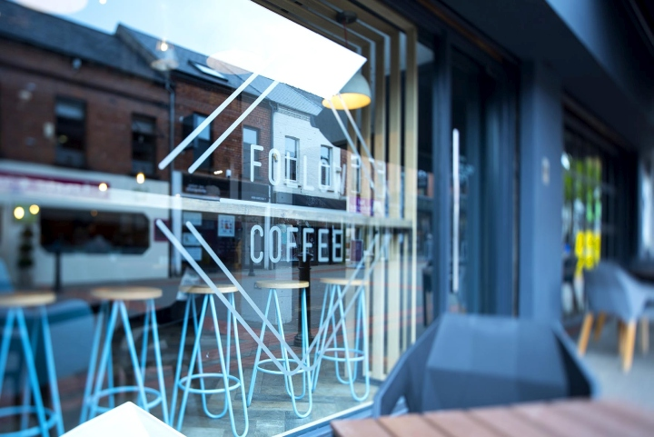Follow-Coffee-by-Terry-Design-Ballymena-Northern-Ireland-08