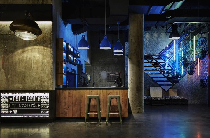 Generator-Hostel-by-DesignAgency-Paris-France-06