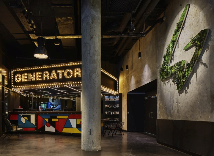 Generator-Hostel-by-DesignAgency-Paris-France-20
