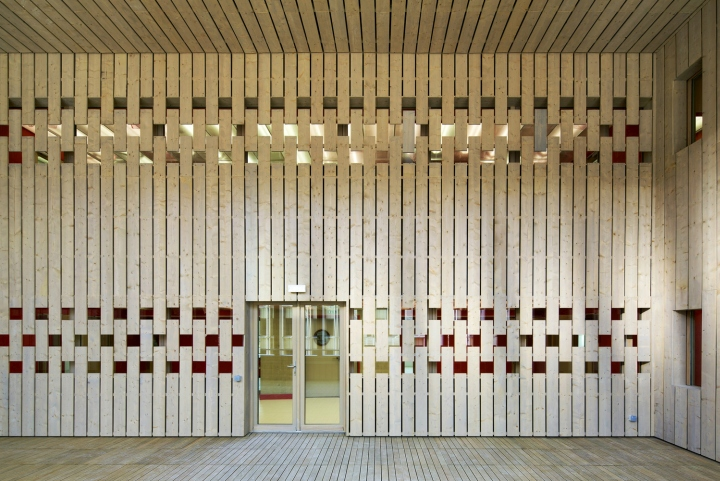 IGN-and-Meteo-France-Geosciences-Center-by-Architecture-Patrick-Mauger-Saint-Mande-France-06