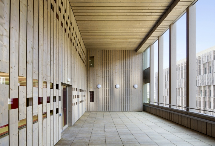 IGN-and-Meteo-France-Geosciences-Center-by-Architecture-Patrick-Mauger-Saint-Mande-France-07