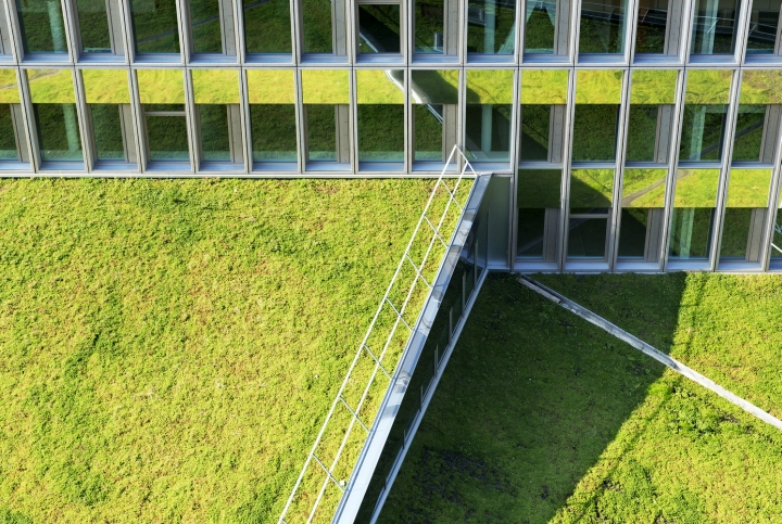 IGN-and-Meteo-France-Geosciences-Center-by-Architecture-Patrick-Mauger-Saint-Mande-France-08