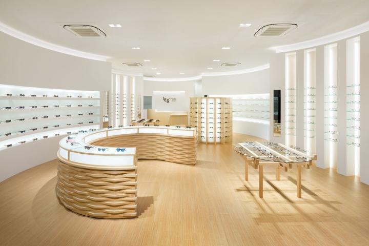 International-Eyewear-Gallery-by-SPACE-Shisui-Japan-02