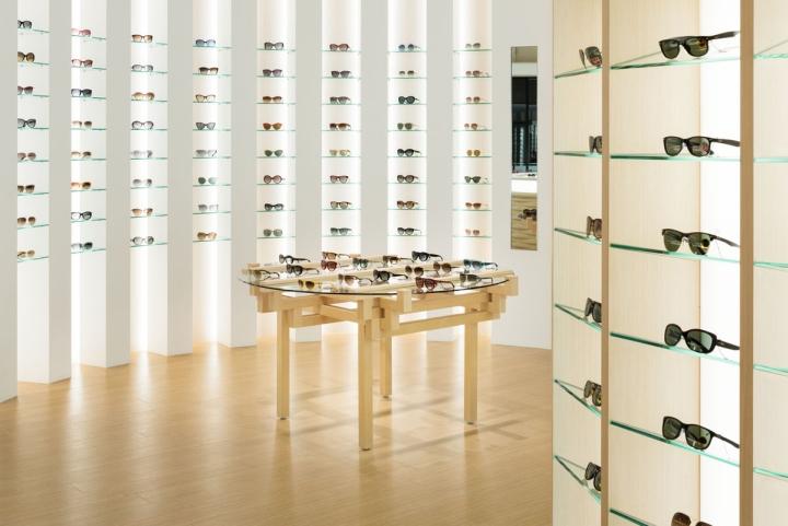 International-Eyewear-Gallery-by-SPACE-Shisui-Japan-03