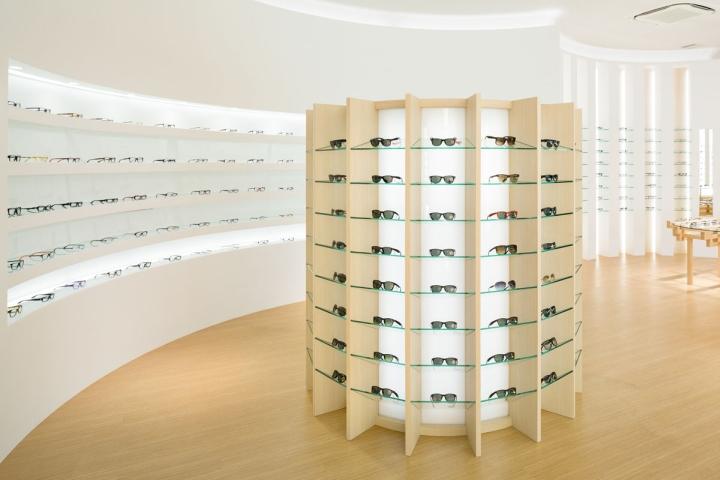 International-Eyewear-Gallery-by-SPACE-Shisui-Japan-04