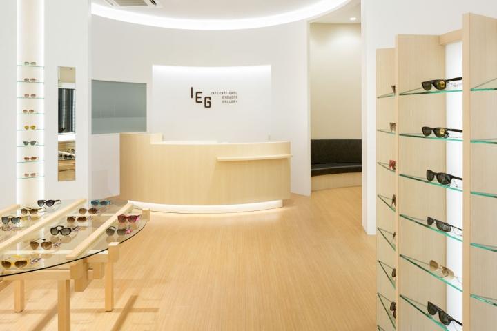 International-Eyewear-Gallery-by-SPACE-Shisui-Japan-05