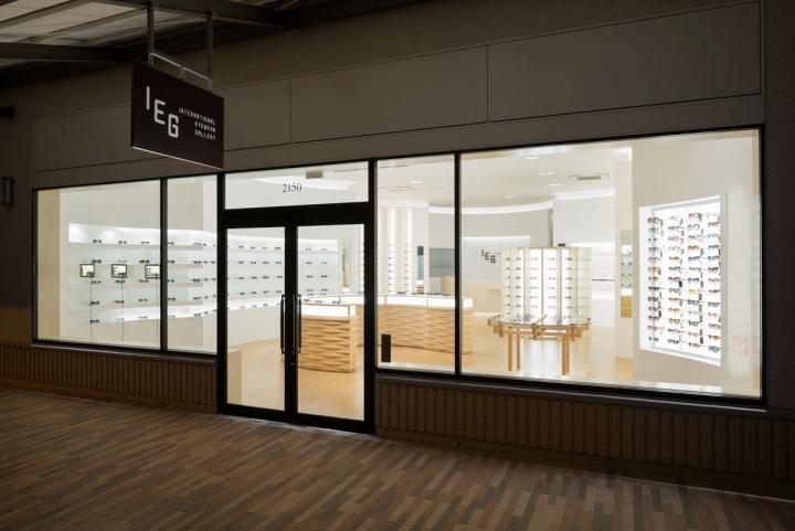 International-Eyewear-Gallery-by-SPACE-Shisui-Japan-06