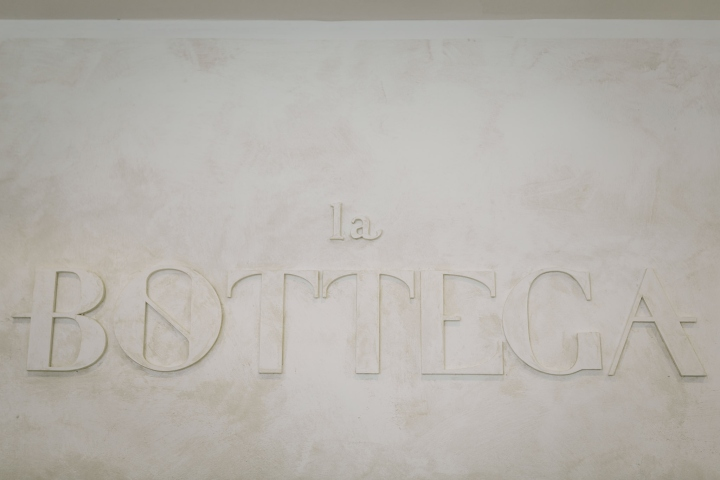 La-Bottega-Trattoria-by-Sestini-Corti-Geneva-Switzerland-05
