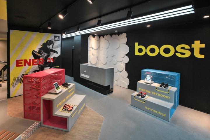 adidas-RunBase-Store-by-DINN-Milan-Italy-02