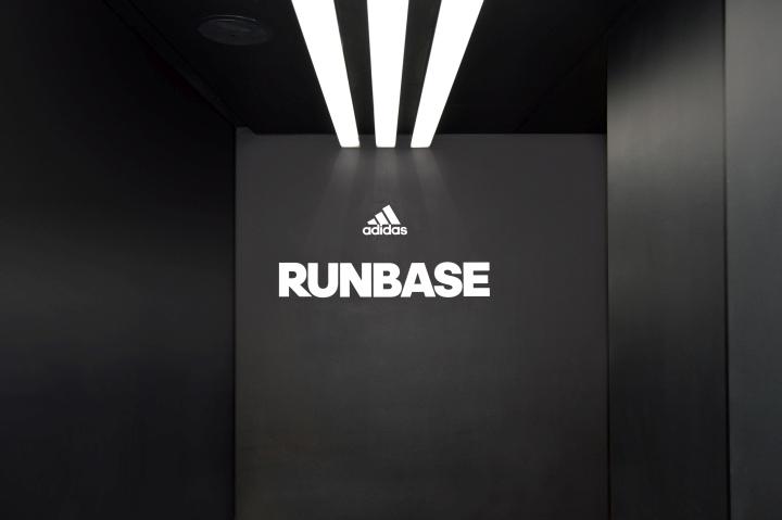 adidas-RunBase-Store-by-DINN-Milan-Italy-03