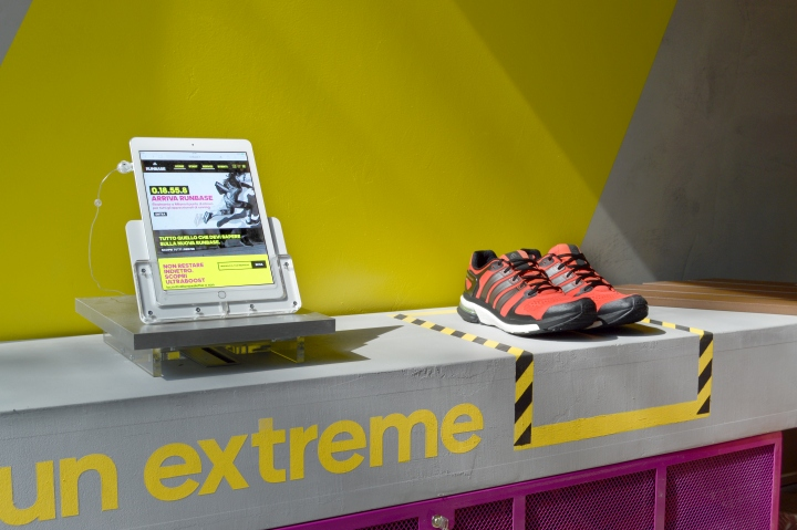 adidas-RunBase-Store-by-DINN-Milan-Italy-04