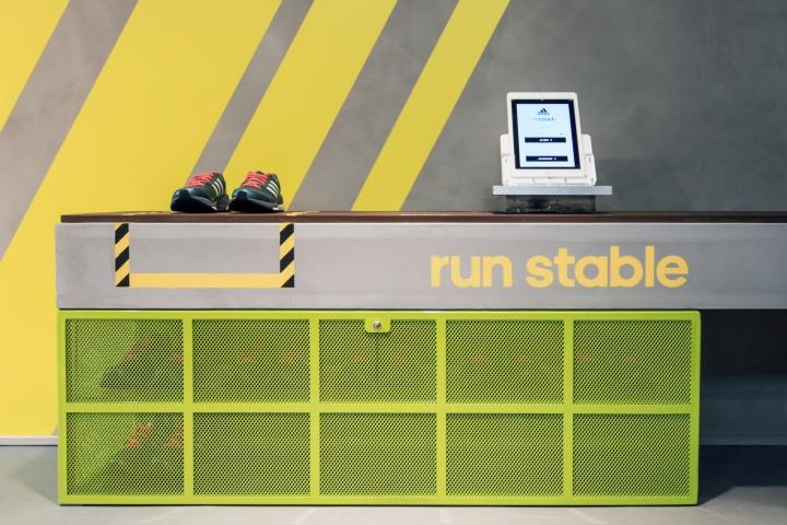 adidas-RunBase-Store-by-DINN-Milan-Italy-05