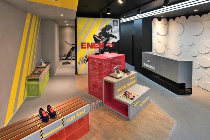 adidas-RunBase-Store-by-DINN-Milan-Italy-06
