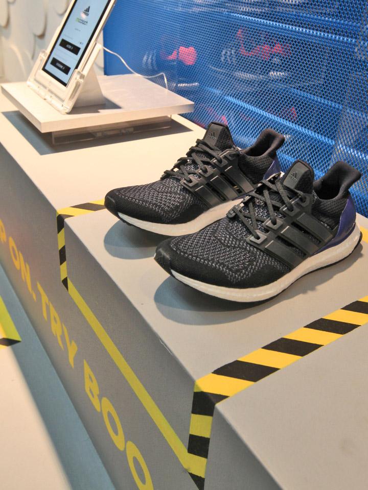 adidas-RunBase-Store-by-DINN-Milan-Italy-08