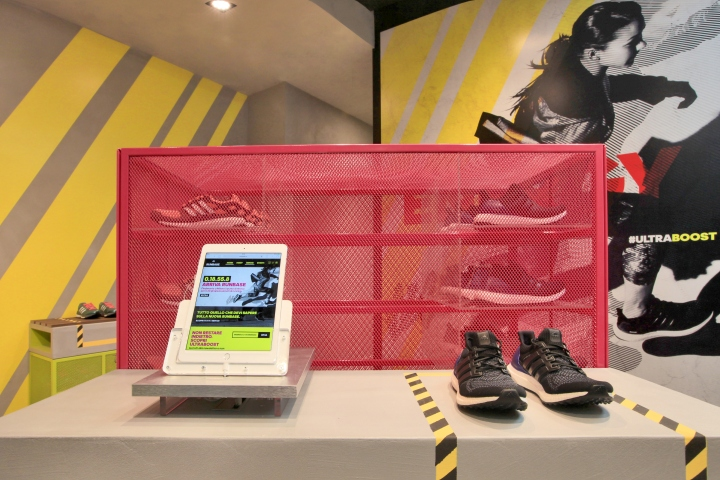 adidas-RunBase-Store-by-DINN-Milan-Italy-09