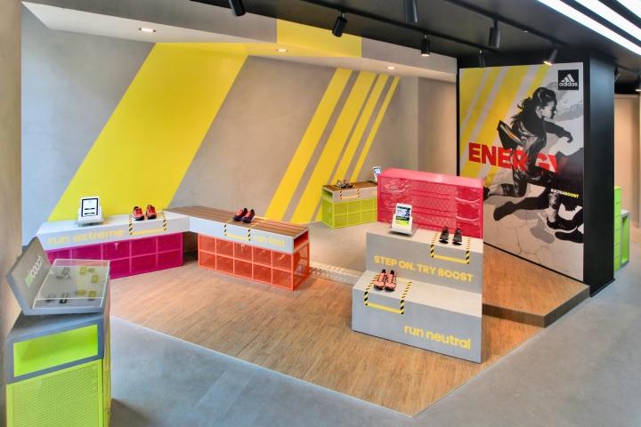 adidas-RunBase-Store-by-DINN-Milan-Italy-11