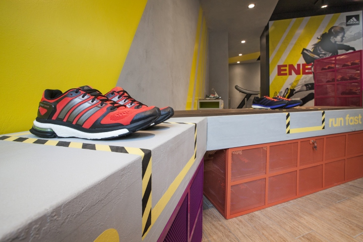 adidas-RunBase-Store-by-DINN-Milan-Italy-12