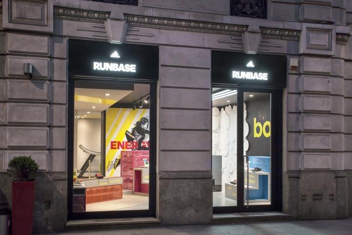 adidas-RunBase-Store-by-DINN-Milan-Italy-13