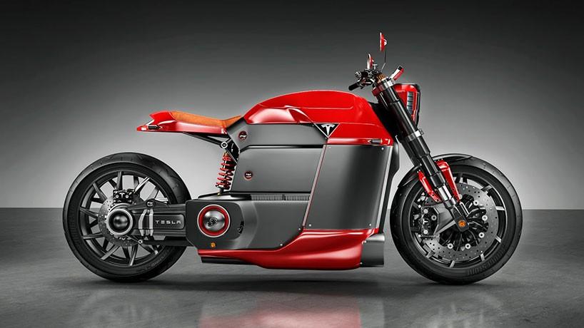 jans-shlapins-tesla-bike-concept-desigboom-01-818x460