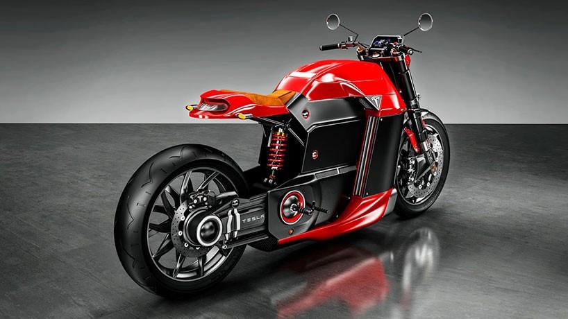 jans-shlapins-tesla-bike-concept-desigboom-03-818x460