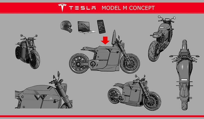 jans-shlapins-tesla-bike-concept-desigboom-04-818x479