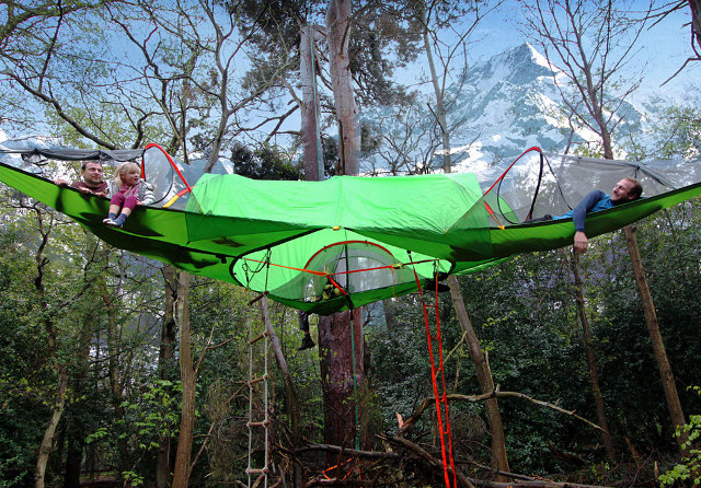 treehouse-tent-1