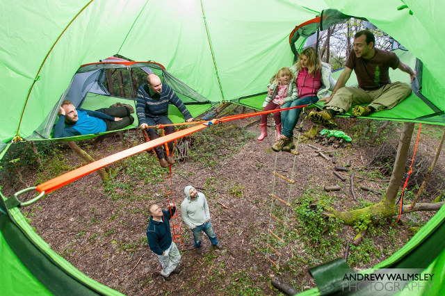 treehouse-tent-3