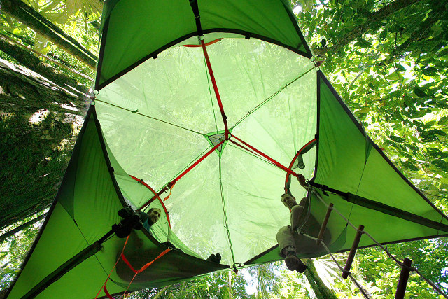 treehouse-tent-4