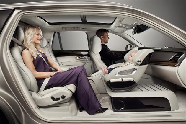 volvo-child-seat-concept-klonblog2