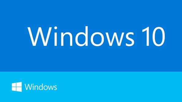 #Windows10 ist da!