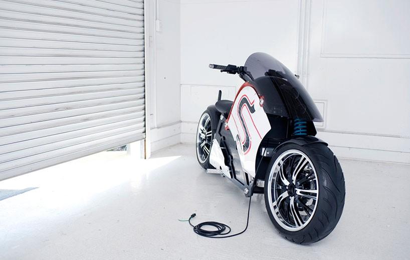 zecoo-electric-motor-designboom-021-818x519