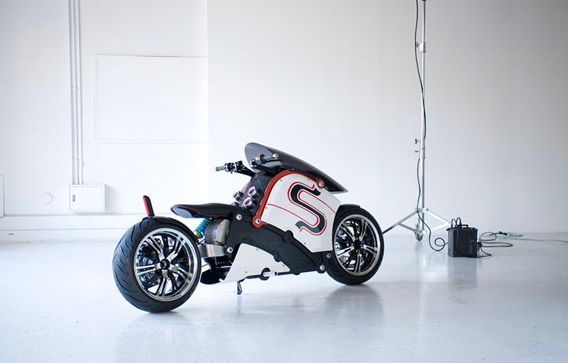 zecoo-electric-motor-designboom-031-818x523